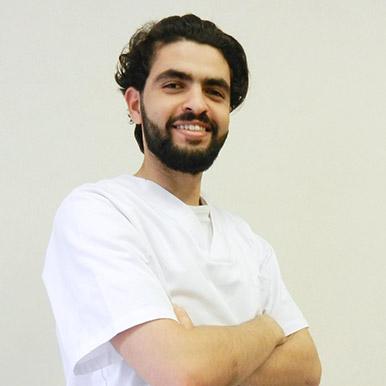 Basheer Saad Nomas